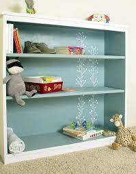 best 25 wooden bookcase ideas on pinterest bookshelf ideas