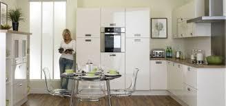 kitchen cupboard doors best price kitchen cupboard doors lowest price guaranteed homestyle