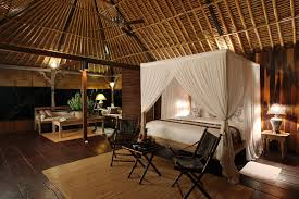 villa shamballa ubud indonesia booking com
