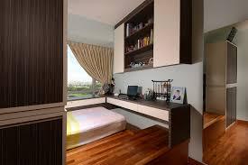 Home Design Ideas Singapore by Bedroom Design Ideas Singapore Interior Design
