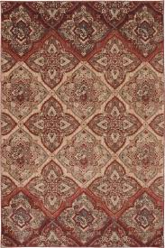 American Rug Craftsman Chapel Rug From Dryden By American Rug Craftsmen Plushrugs Com