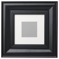 A Frames For Sale Photo Frames U0026 Multi Picture Frames Ikea