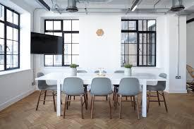 spacius tastefully decorarated spacious office u2013 norman property group
