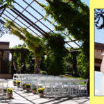 Wedding Venues Albuquerque Wedding Venue Albuquerque Hotel Cascada Diy Wedding U2022 35673