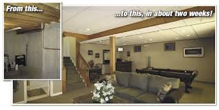 how to make a bathroom in the basement making a bedroom in the basement my web value