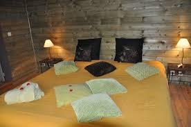 prix d une chambre formule 1 chambre d hôtes 1 nuit aquavert