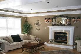 coffer ceilings coffered ceilings gallery i elite trimworks