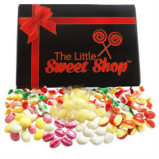 diabetic gifts the sharper edge gifts gadgets the sweet shop sugar