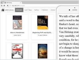 Bookshelf Website Alfa Ebooks Manager Vs Vitalsource Bookshelf The Best Ebook