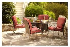 Outdoor Furniture At Home Depot by Home Depot 50 Off Patio Furniture U2013 Hip2save