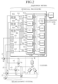 House Schematics by Optimal Sizing Of Harmonic Filters In Electrical Systems Single