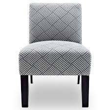 Gray And White Accent Chair 50 Attractive Accent Chairs 100 For 2017