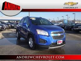 chevy tracker 1990 1977 to 1990 chevrolet trax for sale in