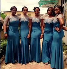 bridesmaid dresses 2015 top 2014 bridesmaid dress trends wedding digest naija