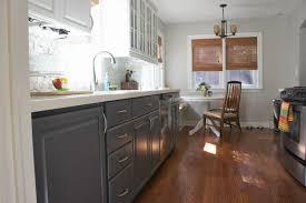 backsplash ideas for white kitchen 18 images 25 best ideas