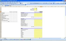 compare two excel spreadsheets for differences laobingkaisuo com