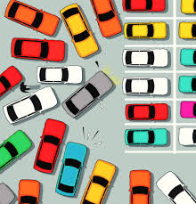 Home Design Engineer In Patna Car Parking In Patna No Tow Away Risk Till Parking Lots