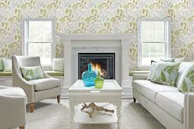 best living room wallpaper designs hupehome