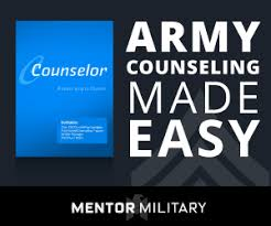 Da Form 4856 Initial Counseling Fillable Continuation Of Counseling Form For Use With Da Form 4856 Army