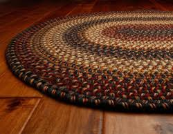 Primitive Country Area Rugs Primitive Rugs Hand Hooked And Braided Country Rugs