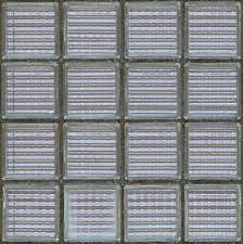 glass block window texture background images pictures