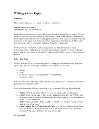 essayons unit crest pay to write custom critical analysis essay on