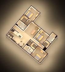 housing u0026 residence life prospective residents