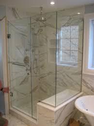 custom bathrooms toronto bathroom vanities bath tile