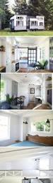 best 25 tiny backyard house ideas on pinterest beautiful small