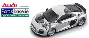 audi car parts audi spare parts from leading audi breakers dublin