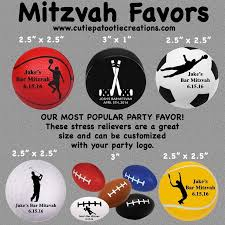 bar mitzvah favors 269 best bar mitzvah images on bar mitzvah bats and