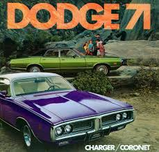 is dodge a car brand fca just killed the 200 and dart is the dodge brand the