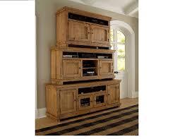 Progressive Willow Bedroom Set Wood Furniture Casual Bedroom P608 Willow Distressed Pine