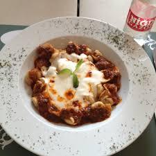 cuisine turc photos at l ane cuisine turc esentepe 45 tips