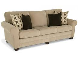 nice bobs sleeper sofa charming living room remodel ideas with