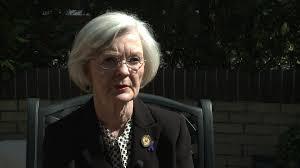 Robert Bentley Wife Of Alabama Governor Robert Bentley Files For Divorce Whnt Com