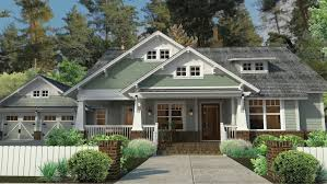 craftsman style home plans designs home plan homepw76926 1879 square 3 bedroom 2 bathroom