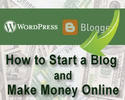 Make Money Online Blogs - how to make your own custom shapes in photoshop