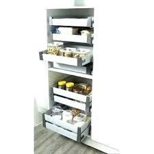 panier coulissant pour meuble de cuisine paniers coulissants pour meubles cuisine paniers coulissants pour