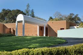 founder house postmodern silicon valley home designed by ettore sottsass asks