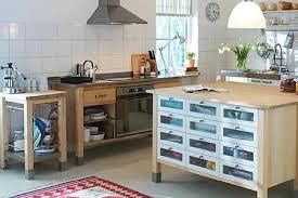 modulküche ikea die modul küche bild 11 living at home