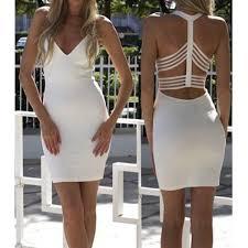 228 best dresses images on pinterest clothes fashion