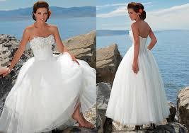 Wedding Dresses 2011 Summer Lameeka U0027s Blog 2010 Ruffled Organza Blue Japanese Wedding Dress