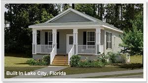 modular home models affordable green modular homes