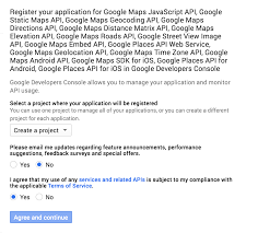 Google Maps Api Blank Map by How To Fix