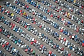 free parking has big hidden costs money