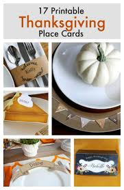 thanksgiving devotional stories 147 best images about thanksgiving on pinterest thanksgiving