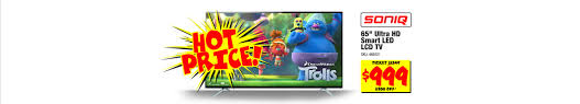 home electronics televisions home audio u0026 video lg usa tv home audio entertainment from brands lg panasonic sonos