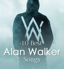 alan walker tired mp3 free download alan walker top 10 songs list