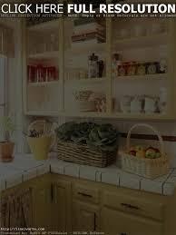 kitchen layout tool kitchen kitchen cabinet layout tool idea